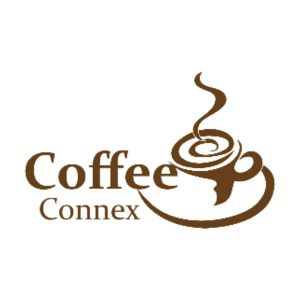 Coffee Connex