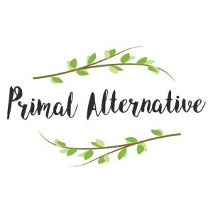 Primal Alternatives by Leanne