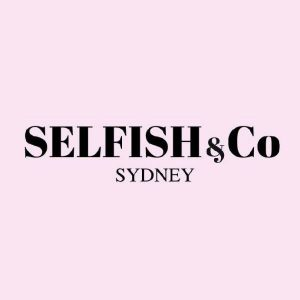 Selfish & Co.