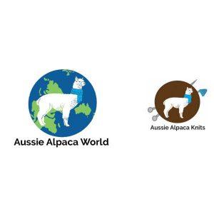 Aussie Alpaca Knits