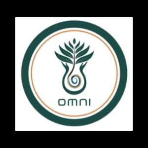 OMNI Health